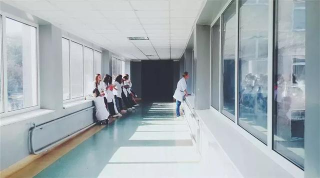 在澳洲叫救护车,一次要760刀?!选择哪种就医方式更省钱? ... 澳洲,救护,救护车,一次,次要 第3张图片