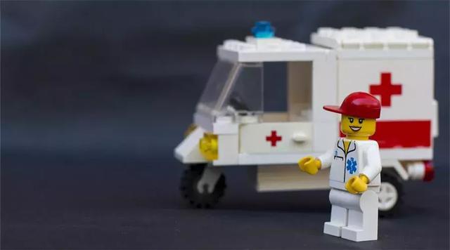 在澳洲叫救护车,一次要760刀?!选择哪种就医方式更省钱? ... 澳洲,救护,救护车,一次,次要 第7张图片