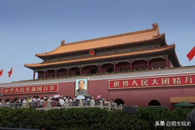 中国人和日本人有着共同的祖先?这一最新科学研究发现大家怎么看 ... 中国,中国人,人和,日本,日本人 第1张图片
