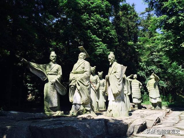 中国人和日本人有着共同的祖先?这一最新科学研究发现大家怎么看 ... 中国,中国人,人和,日本,日本人 第5张图片