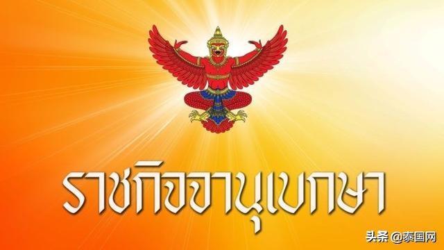 泰国上议院250个议员名单产生!四虎家族亲信均在名单 泰国,上议院,名单,产生,四虎 第1张图片
