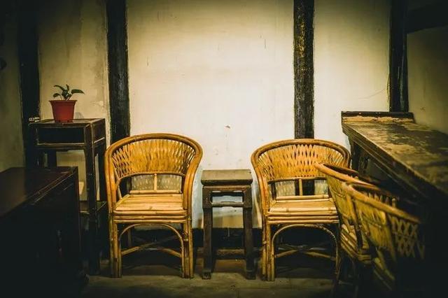 重庆,值得去的12个古镇 重庆,值得,喧嚣,都市,久了 第5张图片