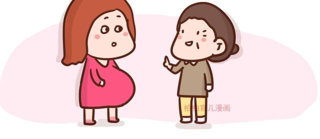 """""""中国好儿媳""""不能做的五件事,你中了几条? 称心如意,礼物,中国好儿媳,中国,儿媳 第1张图片"""