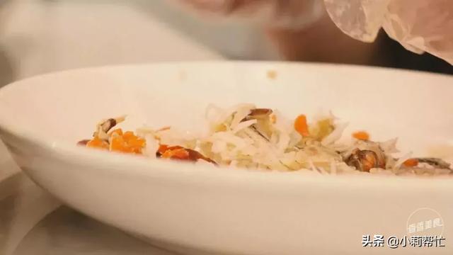 晋级版的捞面条,一口下去让你告别土味 发现,有多爱吃面条,浇头上下功夫,晋级,面条 第13张图片