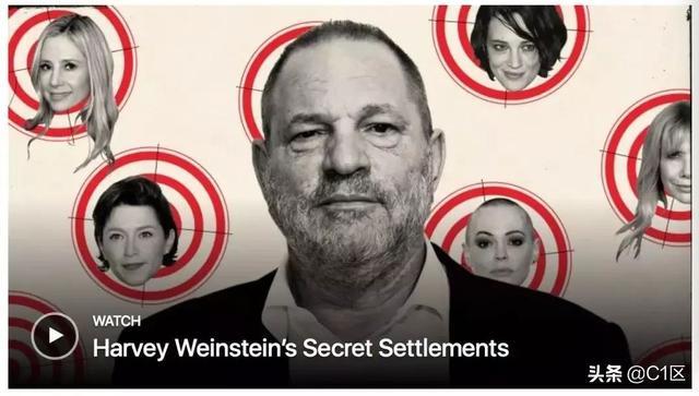 《纽约时报》的这场世纪丑闻,正在成为我们的日常? 《纽约时报》,纽约,纽约时报,时报,世纪 第14张图片