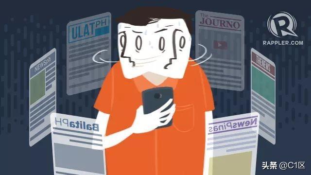《纽约时报》的这场世纪丑闻,正在成为我们的日常? 《纽约时报》,纽约,纽约时报,时报,世纪 第18张图片