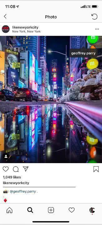 纽约蹭饭手册:怎样利用自动化脚本在纽约省钱又省心? 纽约,蹭饭,手册,怎样,利用 第6张图片