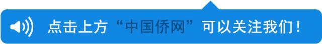 """被《纽约时报》暗指""""私通中国"""",赵小兰反击 康奈尔,文章,《纽约时报》,暗指,私通 第1张图片"""