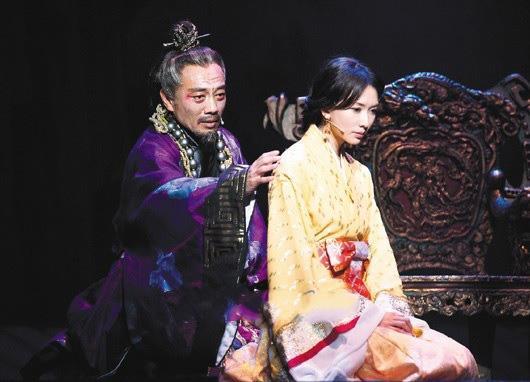 林志玲嫁日本人不奇怪:日语水平一流,这些日本明星都是她的迷弟 ... 林志玲,黑泽良平,奇怪,日语,水平 第2张图片
