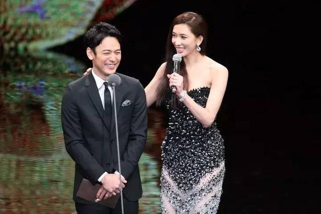 林志玲嫁日本人不奇怪:日语水平一流,这些日本明星都是她的迷弟 ... 林志玲,黑泽良平,奇怪,日语,水平 第5张图片