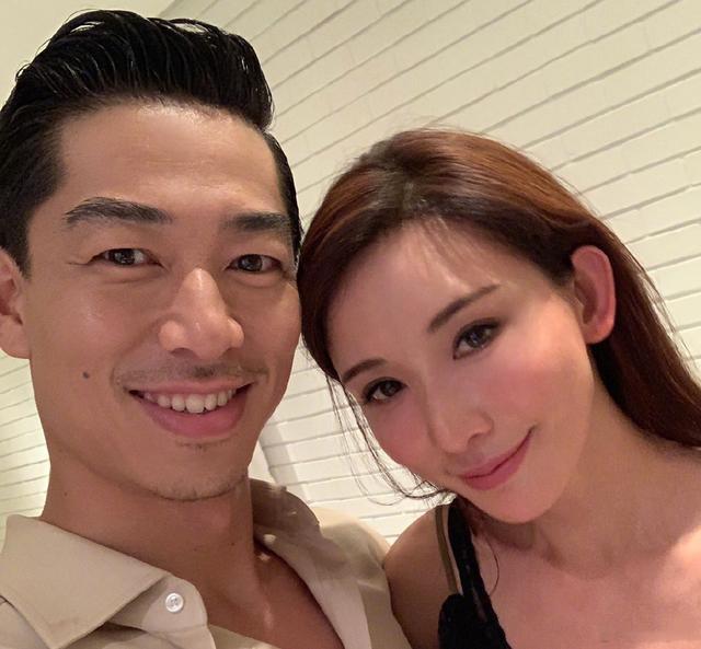 林志玲嫁日本人不奇怪:日语水平一流,这些日本明星都是她的迷弟 ... 林志玲,黑泽良平,奇怪,日语,水平 第4张图片