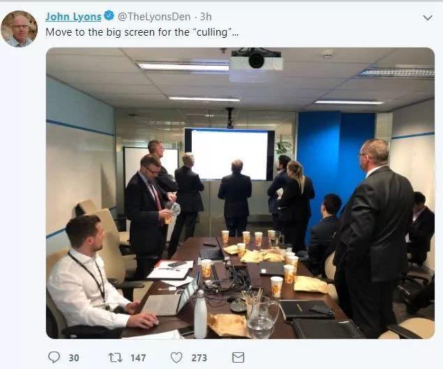 """成天黑中国的澳大利亚大媒体,刚被澳大利亚政府""""抄家""""了 ... 成天,中国,中国的,澳大利亚,大媒体 第4张图片"""