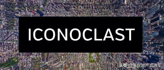 从高空看纽约中央公园,才知道美国城建规划多有远见 高空,纽约,纽约中央公园,中央,中央公园 第29张图片