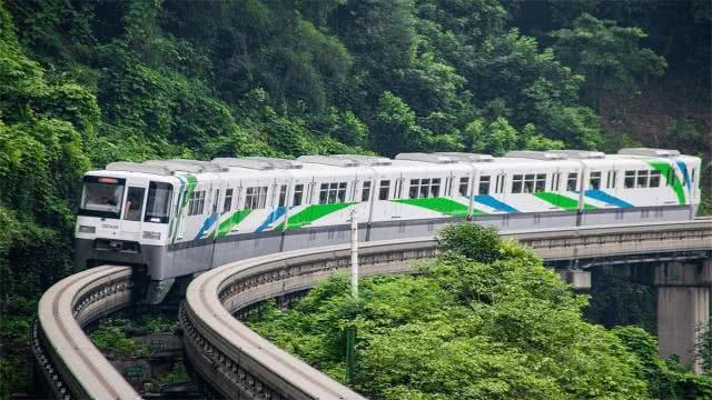 为什么美国纽约的地铁能够24小时运行,中国地铁却不行? 小时,国际大都市,流量较少,为什么,美国 第1张图片