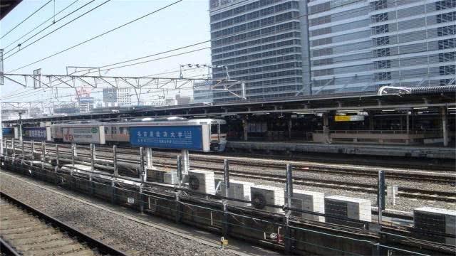 为什么美国纽约的地铁能够24小时运行,中国地铁却不行? 小时,国际大都市,流量较少,为什么,美国 第4张图片