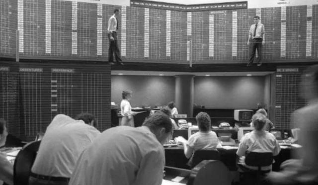 悉尼没有陆家嘴:澳洲金融圈男子图鉴 悉尼,没有,陆家嘴,澳洲,金融 第7张图片