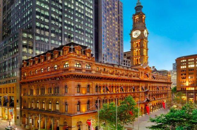 悉尼没有陆家嘴:澳洲金融圈男子图鉴 悉尼,没有,陆家嘴,澳洲,金融 第15张图片