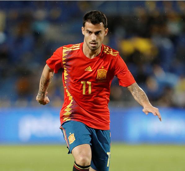 6月10日欧预赛推荐——西班牙VS瑞典!来自K球专家杨博 杨博,客队瑞典队,全取三分,推荐,—— 第1张图片