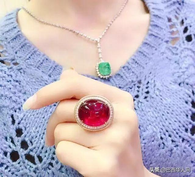 你买回家的东西,最终除了珠宝其他都要扔掉 小时,救命稻草,说到珠宝,买回家,东西 第8张图片