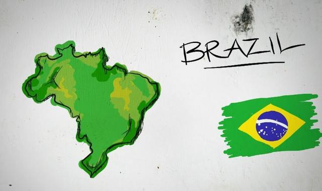 攻略!巴西出入境注意事项 攻略,巴西,出入,出入境,注意 第1张图片