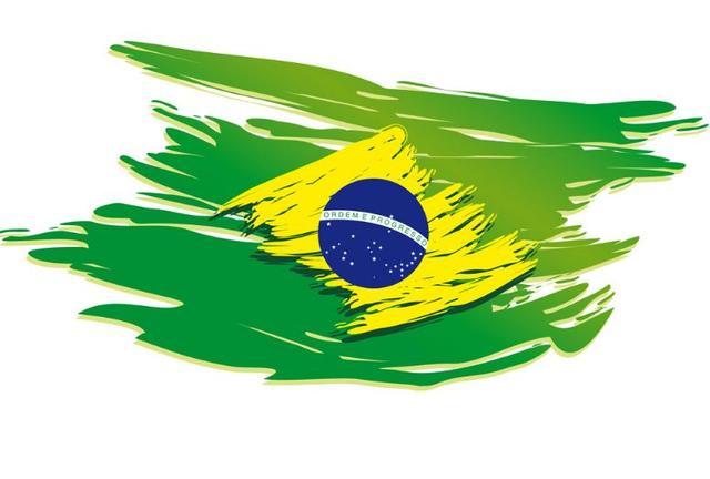 攻略!巴西出入境注意事项 攻略,巴西,出入,出入境,注意 第2张图片