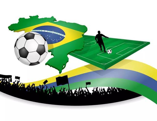 攻略!巴西出入境注意事项 攻略,巴西,出入,出入境,注意 第4张图片