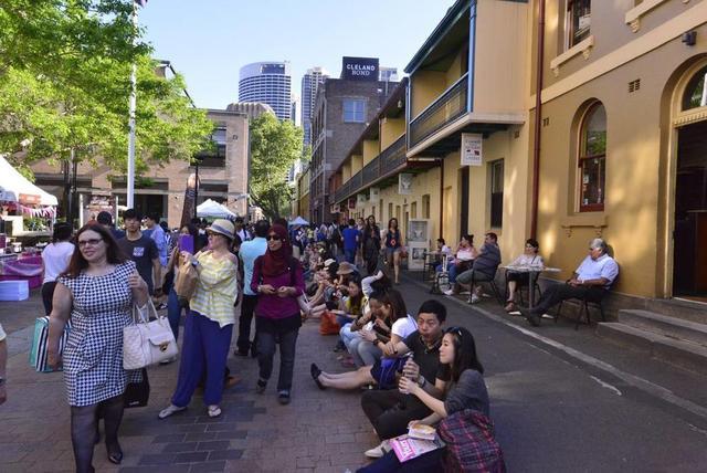 中国青年:我劝中国人,不要移民到新西兰 劳动力,依赖程度,人口危机,中国,青年 第2张图片