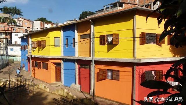 没钱了!巴西连国家博物馆都修不起了?地球知识局 一篇全球人文,地球,每天,一篇,全球 第19张图片