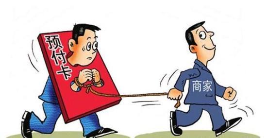 海风教育首月不满意就退款,保证消费者的权益 中国城,海外中文网,华人生活网,都市圈,海外生活网 第1张图片