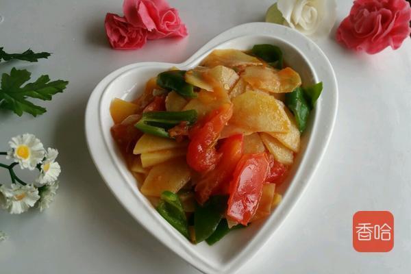吃1个它,等于吃15个梨,维C是苹果10倍,人人都爱吃 等于,人人,爱吃,爱吃吃,土豆 第6张图片