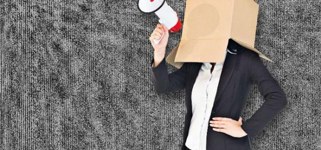 格力电器法务部门详解公开举报奥克斯细节 奥克斯,来源,格力电器,法务,部门 第1张图片