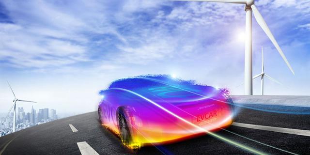 恒大投资1600亿在广州南沙建新能源汽车产业三大基地等项目 张锐,来源,电机,恒大,投资 第1张图片