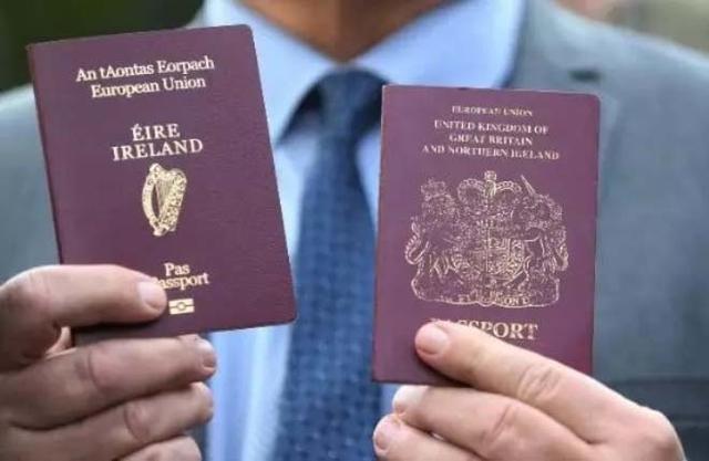 哪些移民申请一年内可以完成? 格林纳达,毋庸置疑,美国投资移民,哪些,移民申请 第2张图片