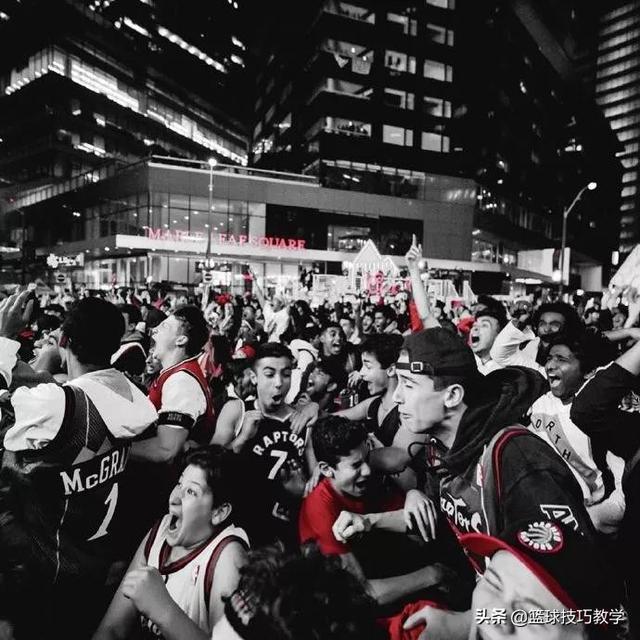 真拼啊,为了伦纳德,多伦多市长准备让位了 成立,球队,多伦多猛龙队,为了,伦纳德 第3张图片