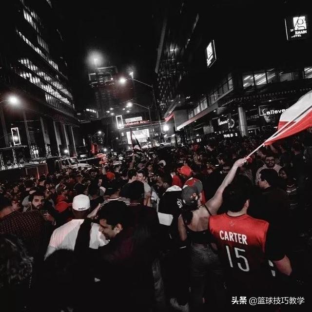 真拼啊,为了伦纳德,多伦多市长准备让位了 成立,球队,多伦多猛龙队,为了,伦纳德 第7张图片