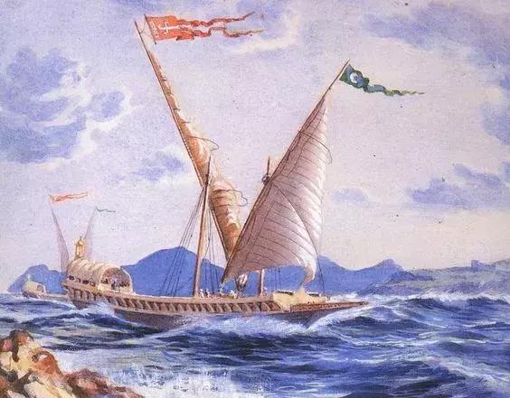 帝国遗民:西班牙收复失地运动后的摩尔人命运 西班牙人,苏丹,格拉纳达,帝国,遗民 第10张图片