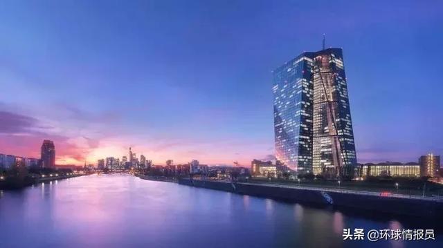 作为欧洲经济第一强国,德国为何没有伦敦、巴黎那样的超级都市? ... 发现,伯明翰,马赛,作为,欧洲经济 第20张图片