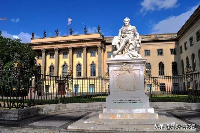 作为欧洲经济第一强国,德国为何没有伦敦、巴黎那样的超级都市? ... 发现,伯明翰,马赛,作为,欧洲经济 第10张图片
