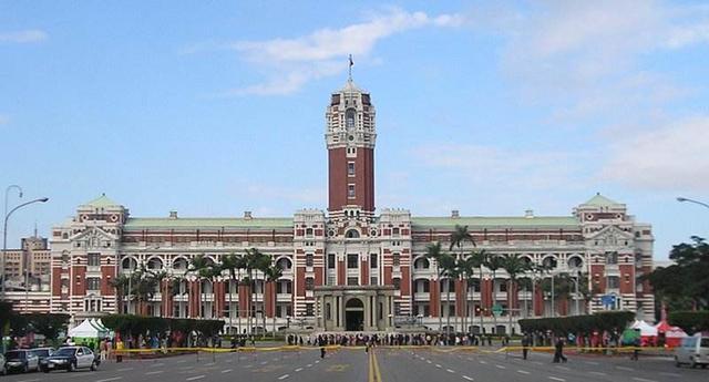 台湾地区2020大选 谁能解开胜选方程式 台湾,台湾地区,地区,谁能,解开 第1张图片