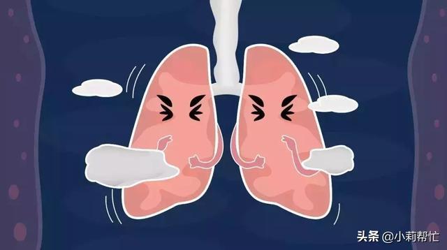 警惕!发热咽痛流涕也许不是感冒!高传染性病毒来袭,中国疾控中心权威解读 ... 乐乐,腺病毒,疫苗,警惕,发热 第5张图片