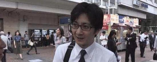 日本的低欲望社会到底有多恐怖? 风暴,死气沉沉,随之而来,日本,欲望 第2张图片