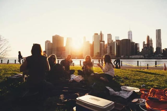 这些华人在悉尼租房容易被坑,多收押金随意涨房租,多少人躺枪? ... 发现,这些,华人,悉尼,租房 第4张图片
