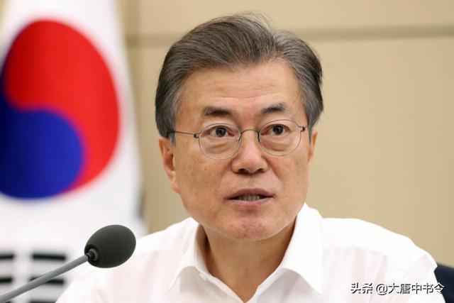 安倍对韩国下狠手了!文在寅很焦虑,留给韩国的时间不多了 ... 一石二鸟,首相安倍晋三,隔岸观火,安倍,韩国 第6张图片