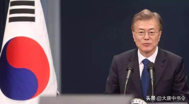 安倍对韩国下狠手了!文在寅很焦虑,留给韩国的时间不多了 ... 一石二鸟,首相安倍晋三,隔岸观火,安倍,韩国 第7张图片