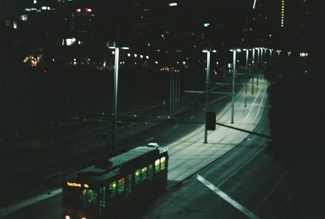 住在墨尔本到底有多舒服,一生必去的地方之一 住在,墨尔本,到底,舒服,一生 第7张图片