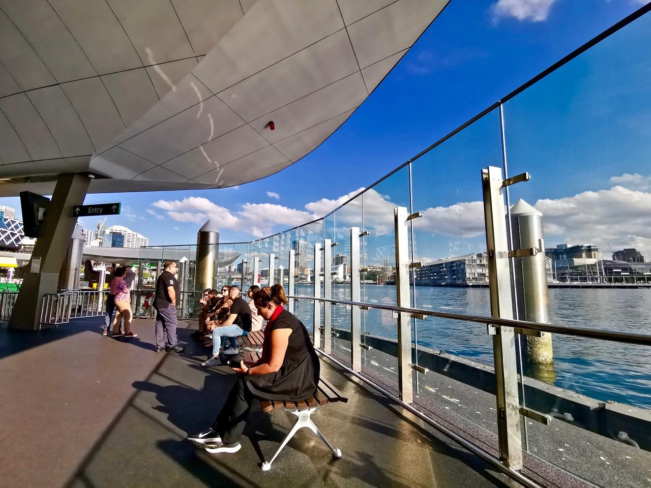 想要躲避北半球酷热的夏天,这时候来悉尼准没错 酷热难耐,别骗我,哭笑不得,想要,躲避 第5张图片