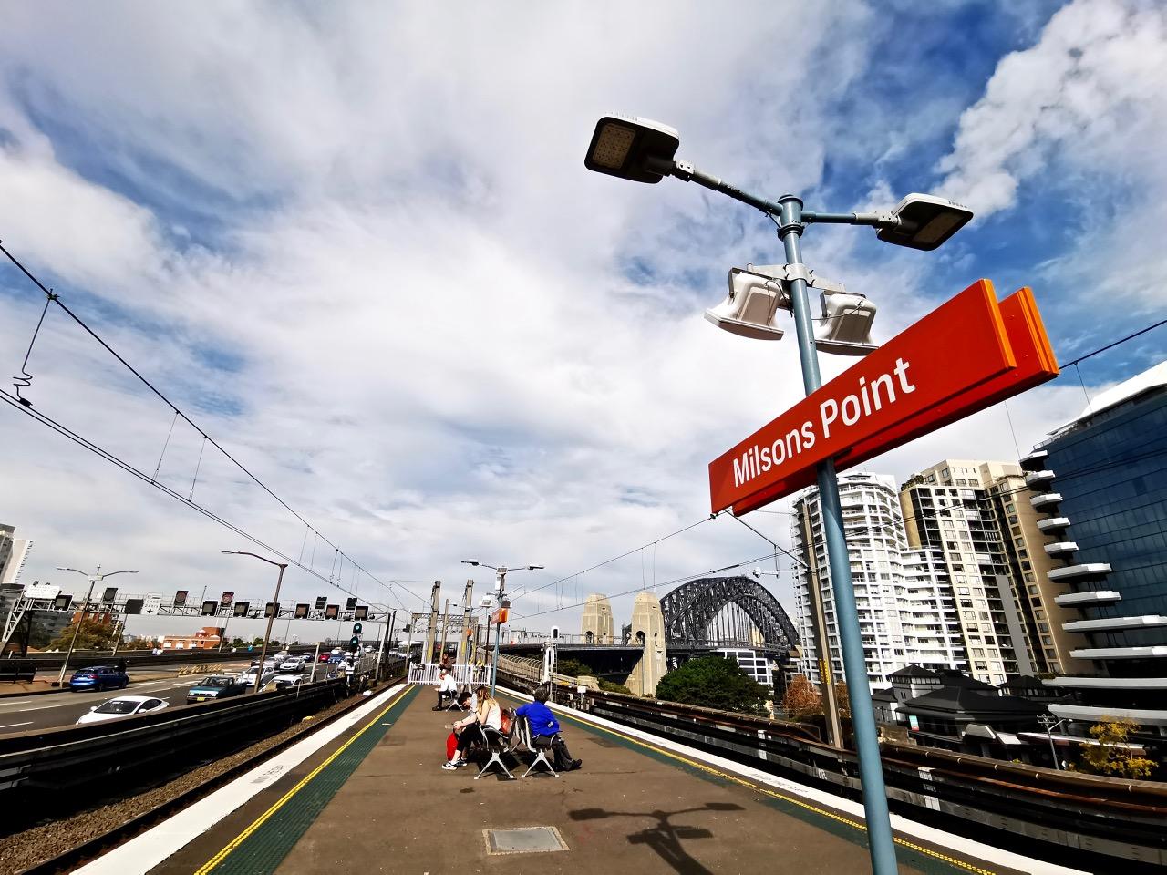 想要躲避北半球酷热的夏天,这时候来悉尼准没错 酷热难耐,别骗我,哭笑不得,想要,躲避 第6张图片