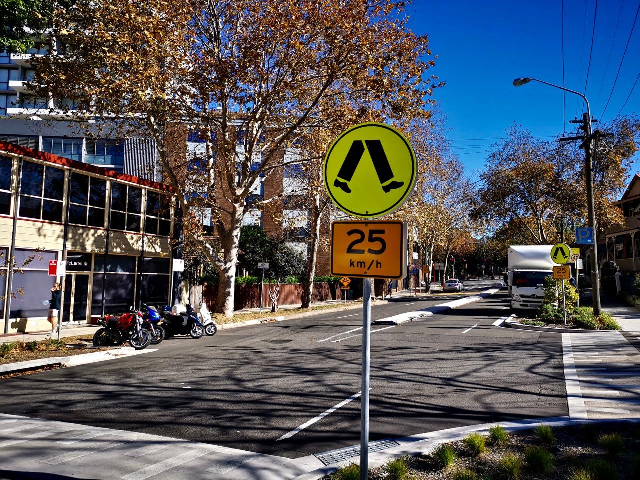 想要躲避北半球酷热的夏天,这时候来悉尼准没错 酷热难耐,别骗我,哭笑不得,想要,躲避 第8张图片