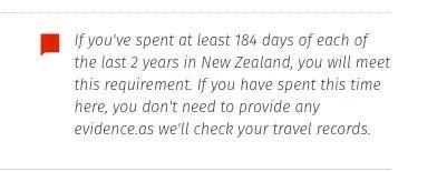 想要移民新西兰?这些新动向赶紧关注一下!附最新最全移民方式大汇总 ... 签证类别,企业家,移民部长,想要,移民 第9张图片