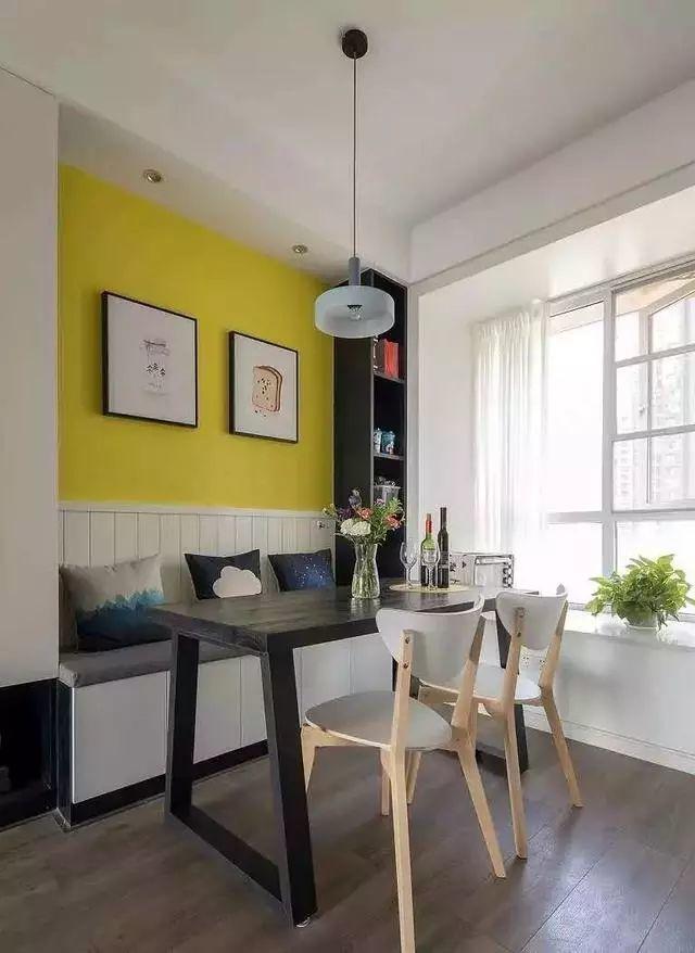 提升家居收纳空间,这些方法很实用,小户型学起来 量身定制,越来越多家庭,提升,家居,收纳 第5张图片